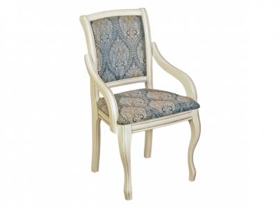 Кресло №10 Бук