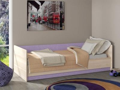 Кровать Индиго ПМ-145.02