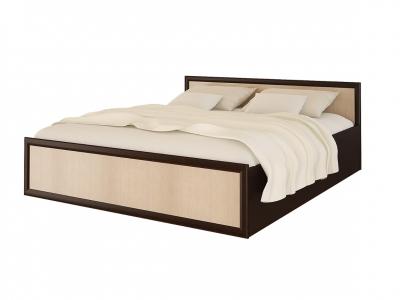 Кровать 1400 Модерн 1550х860х2032