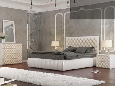 Кровать Вита