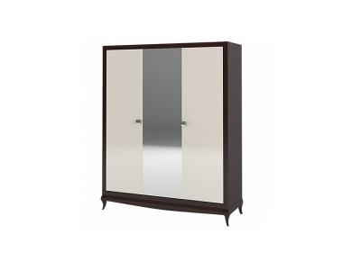 Шкаф 3Д Лавиано 1802х643х2203
