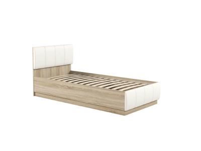 Кровать Линда К 90 2080х982х908