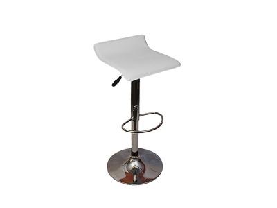 Барный стул Лого LM-3013 белый