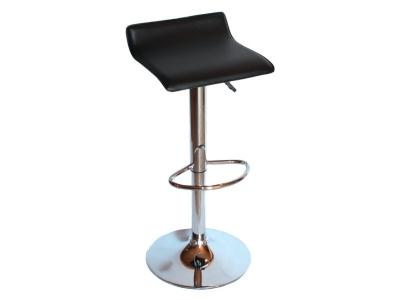 Барный стул Лого LM-3013 черный