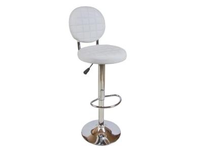 Барный стул Лого LM-3260 белый