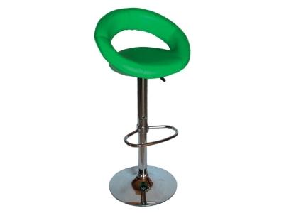 Барный стул Лого LM-5001 зеленый