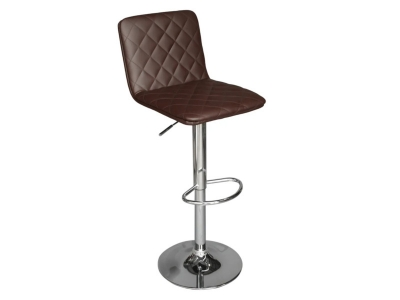 Барный стул Лого LM-5003 коричневый