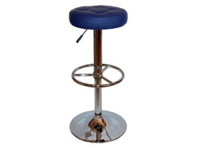 Барный стул Лого LM-5008 синий