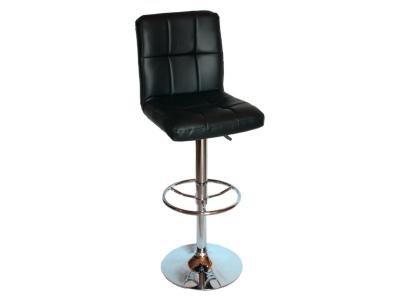 Барный стул Лого LM-5009 черный