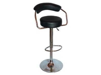 Барный стул Лого LM-5013 черный