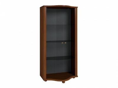 Шкаф для посуды 2 Марракеш 813х500х1680