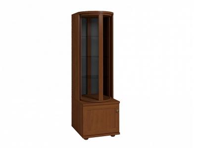 Шкаф для посуды Марракеш Стандарт 514х500х1680