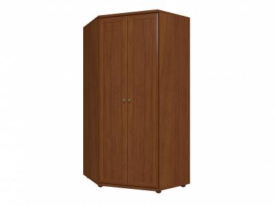 Шкаф угловой 3 Марракеш Стандарт 990х990х2065
