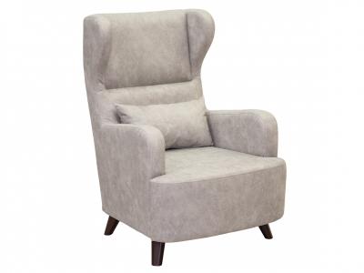 Кресло для отдыха Меланж ТК 04