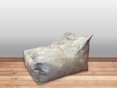 Кресло-мешок venus mint