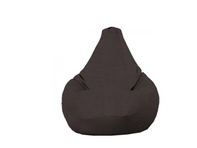 Кресло-мешок Neo Chocolate 1 кат.