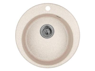 Кухонная мойка Granula 4801 Классик