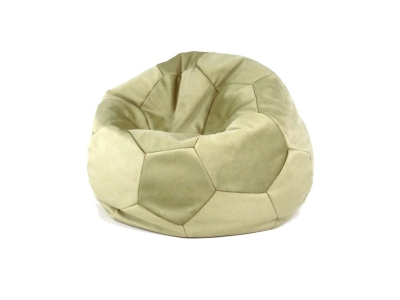 Кресло-мешок Мяч М кат.5 tudor apple