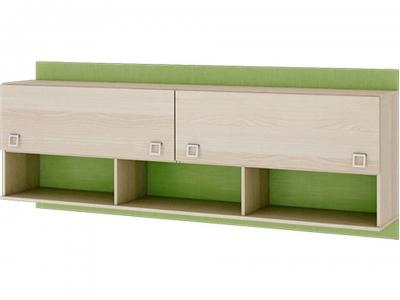 Настенный шкаф Киви ПМ-139.11
