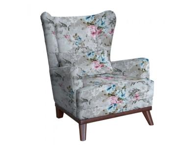 Кресло для отдыха Оскар ТК 310