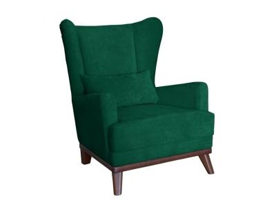 Кресло для отдыха Оскар ТК 316