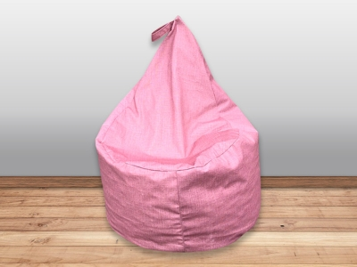 Кресло-мешок Капля кат. 2 oslo dimrose