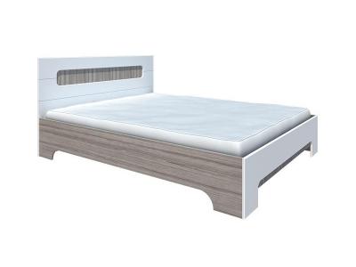 Кровать Палермо-3 с основанием