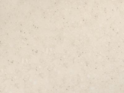 Панель пристенная 6х600х3000 ПП6_60-300 Семолина