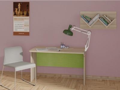 Письменный стол Киви ПМ-139.04