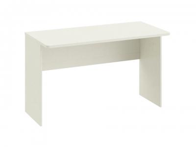 Письменный стол Лючия ТД-235.15.01 Штрихлак