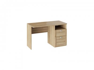 Письменный стол с ящиками Ривьера ТД-241.15.02 Дуб Ривьера
