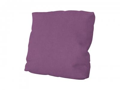 Подушка малая П1 Maserati 18, фиолетовый