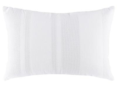 Подушка SPA Tex Вискозное Волокно (Массажный Эффект) 50/70