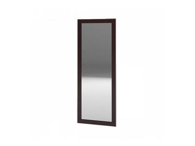 Зеркало Лавиано 600х50х1550