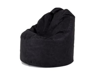 Кресло-мешок Пуф кат.2 split grafit