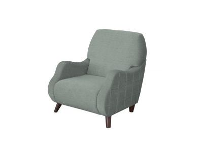 Кресло Робби ТК 232