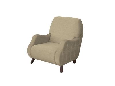 Кресло Робби ТК 234