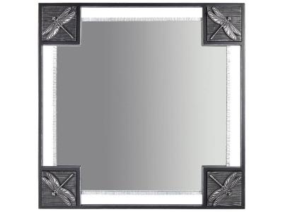 Зеркало Runden Стрекозы V20044