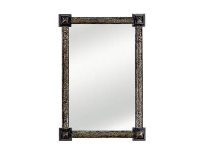 Зеркало Runden Кора I V20052