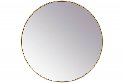 Зеркало Runden Орбита V20115