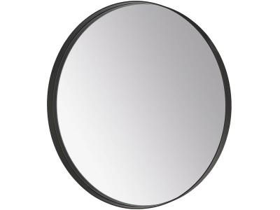 Зеркало Runden Орбита II V20118