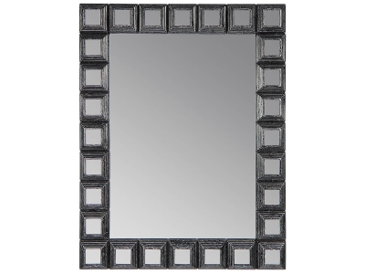 Зеркало Runden Пирамида I V20131