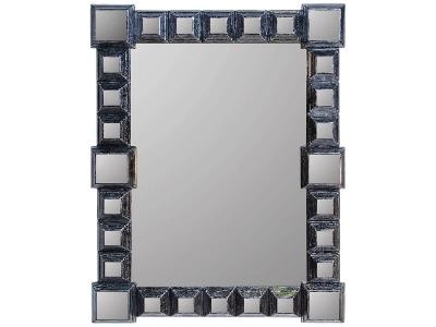 Зеркало Runden Пирамида II V20141
