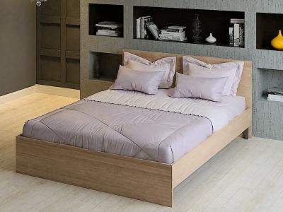 Кровать без основания Виола МВ16
