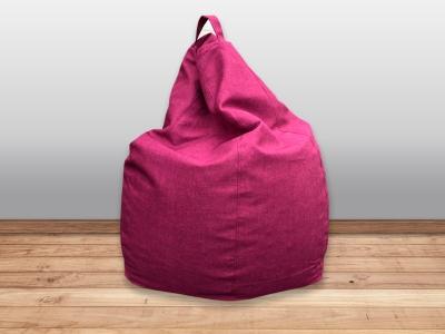 Кресло-мешок Груша кат.2 savana berry