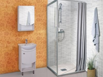 Комплект для ванной Селена 45