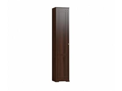Шкаф для белья Sherlock 8 400х400х2107