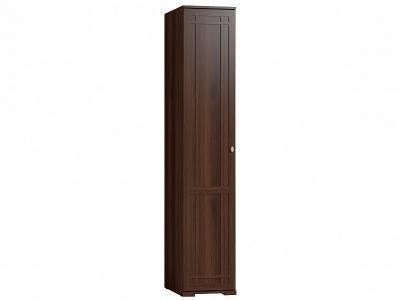 Шкаф для белья Sherlock 9 400х590х2107