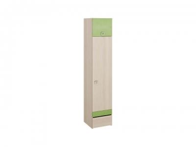 Шкаф для белья Киви ПМ-139.06