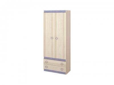 Шкаф для одежды Индиго ПМ-145.10